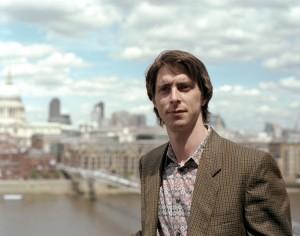Jim, 2012